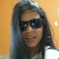 Isabela Vasconcelos