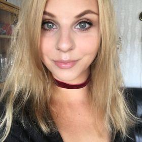 Anni Hirvikorpi