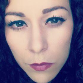 Claudia Romero Cortez
