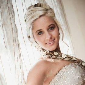 Ashley Du Toit