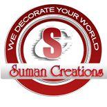 Suman Creations
