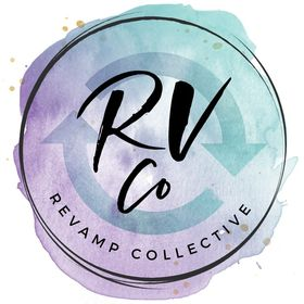 ReVamp Collective