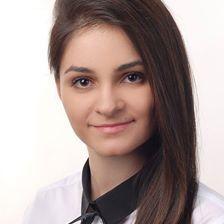 Kasia Drozd