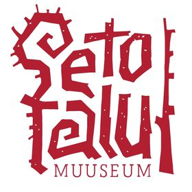 Seto Talumuuseum