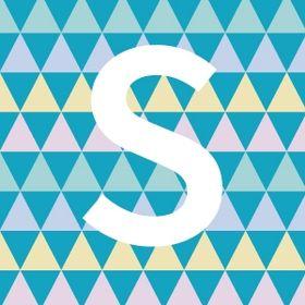 SEEABLE Ltd