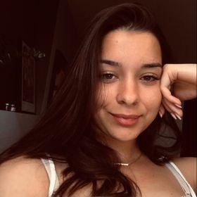 Marta Mucha