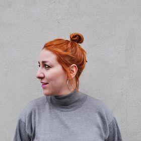 Kirsten Ja