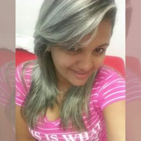Lara Vianna