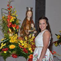 Joana Belo