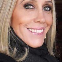 Denise Sade