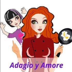 Adagio y Amore