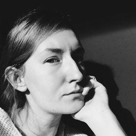 Dobrosia Ozimkowska