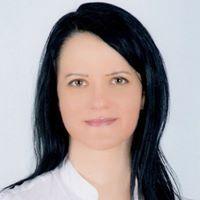 Katalin Dobai