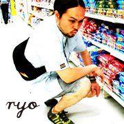 Ryo Yoshida