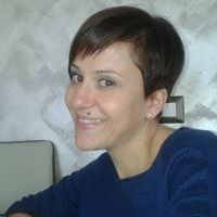 Monica Tuccillo