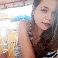 Sarah Botelho