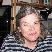 Anne Kampp