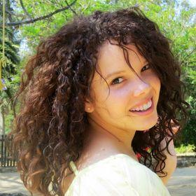 Aisha Smith