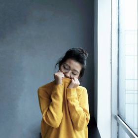 ivana natasha s. | Fashion to Travel to Life