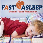 7T Fast Asleep Kids Wyoming Cowboys Football Pajama Set New 6T
