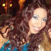 Eleni Manousaki