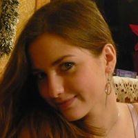 Krisztina Csonka