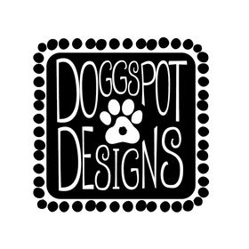 Abbi Hatton Doggspot Designs