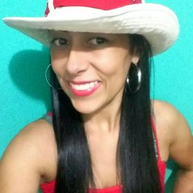 Carmen Solís Ch
