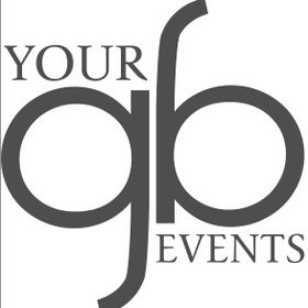 YOURgb EVENTS