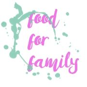 Foodforfamily.at