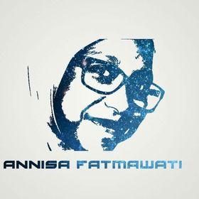 Annisa Fatmawati