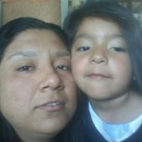 Lily Chavez Maldonado