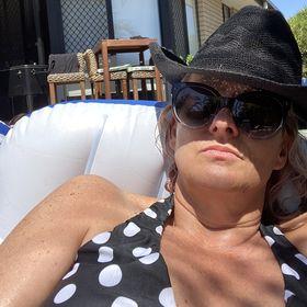 Brenda Schumacher