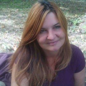 Kateřina Tomanová