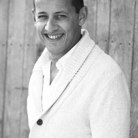 Ivo Jahn
