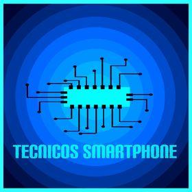TECNICOS SMARTPHONE COLOMBIA