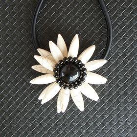 Polumia Jewelry