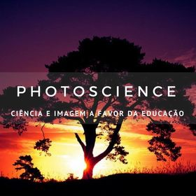 PhotoScience