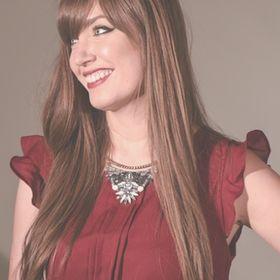Kelsey Sullivan