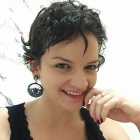 Jessika Milena Da Silva