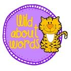 WildAboutWords