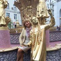 Lorietta Angel