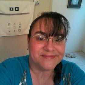 Kimberly Grimm