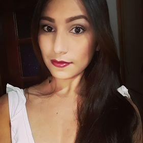María Pérez Calle