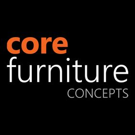 Core Furniture Concepts