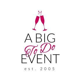 A Big To Do Event