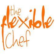 The Flexible Chef @ Casa Adora