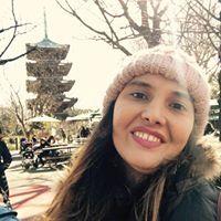 Nihan Karacameydan