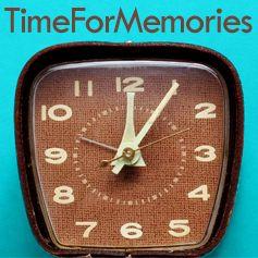 TimeForMemories