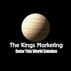 TheKingsMarketing